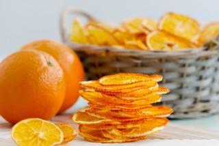 Sakinleştirici Etkili Sağlıklı Yiyecekler