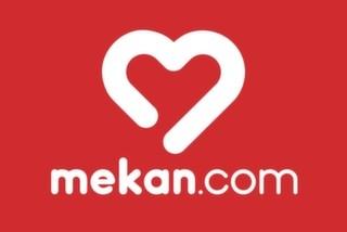 mekan.com Üyeleri Geride Bıraktığımız 2015 Yılının En'lerini Seçti!
