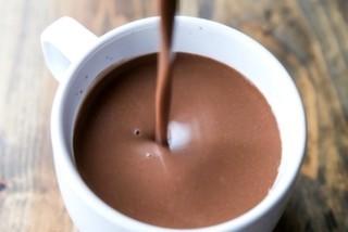 İstanbul'da Keyifle Sıcak Çikolata İçebileceğiniz Mekanlar