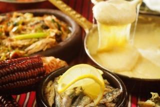 İstanbul'da Karadeniz Yemeklerinin En İyi Adresleri