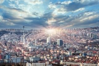 En Güzel Ankara Mekanları