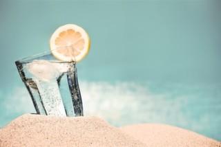Kilyos'un En Güzel Plajları Ve Beach Clubları
