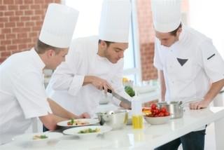 İstanbul'da Yemek Eğitimi Alabileceğiniz Ve Atölyelere Katılabileceğiniz Okullar