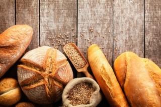 İstanbul'da Kendi Ekmeğini Kendi Yapan Mekanlar
