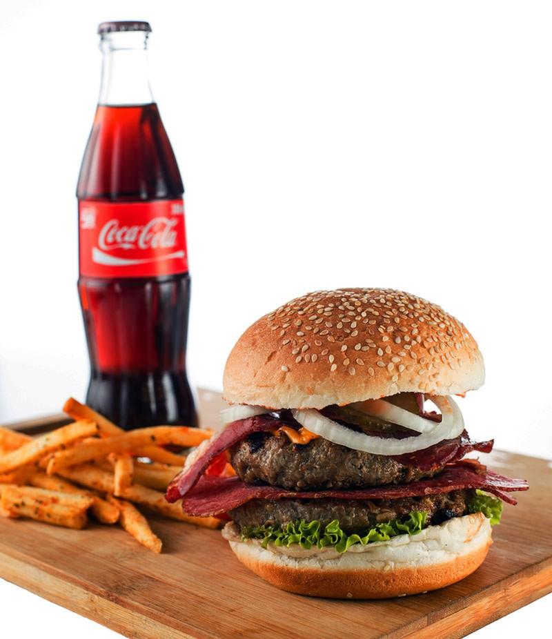 Artesanato Util Para O Lar ~ Wanted Burger Menüleri mekan com