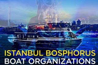 BOSPHORUS CRUISE TOUR, FOR RENT BOAT, BOAT ORGANIZATIONS, VIP YATCH,