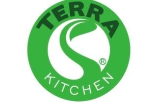 Terra Kitchen, Orjin Maslak Merkez Plaza