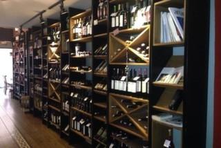 Meyzen Şarap Evi