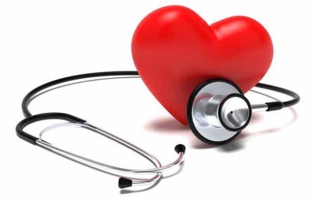 Kardiyomen Kardiyoloji ve Checkup Merkezi'nden Kalp Check-Up Seçenekleri