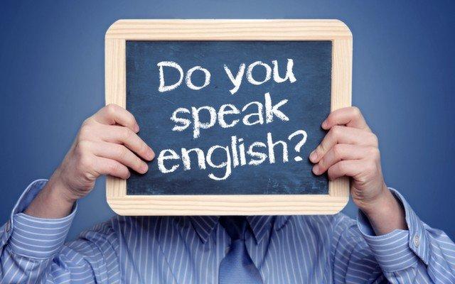 'Bilinçaltı Kurgulama Sistemi' İle 8 Kur İngilizce Eğitimi ve 100 Saat Konuşma Sınıfı