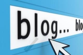 Restoran Blogu Açılması ve Faydaları